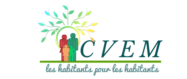Collectif vivre ensemble à Montreynaud
