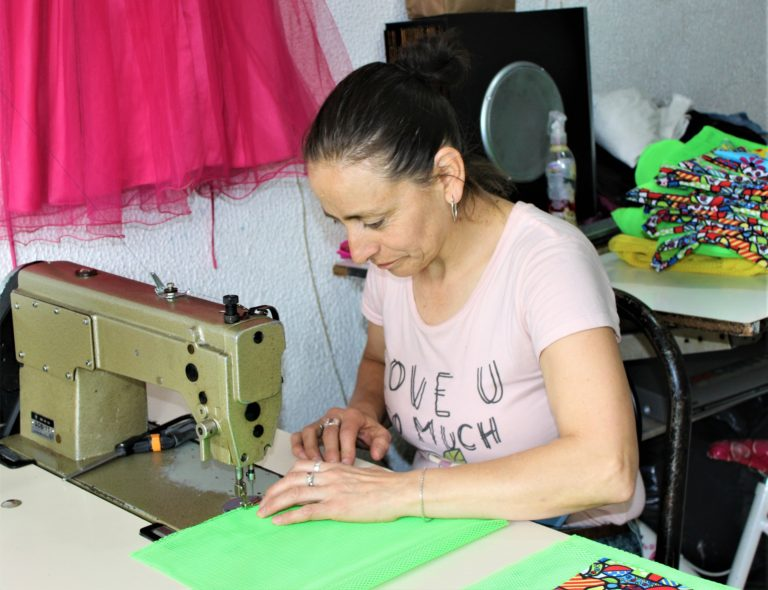 sewing-4555794_1920
